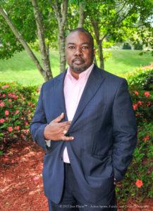 GMG Senior Advisor, Atlanta, Norcross, Duluth, Sugar Hill, Suwanee