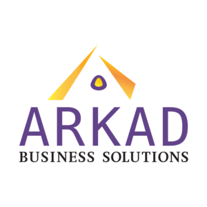 Arkad Business Solutions-Atlanta